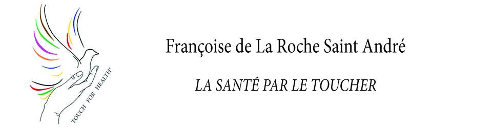 TFH-Françoise LRSA